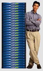 雷火电竞门户IT外包服务,电脑计算机网络维护外包